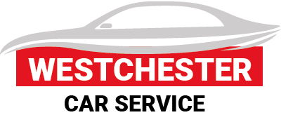 westchester county car service
